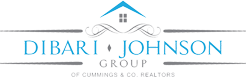 DiBari Johnson Group